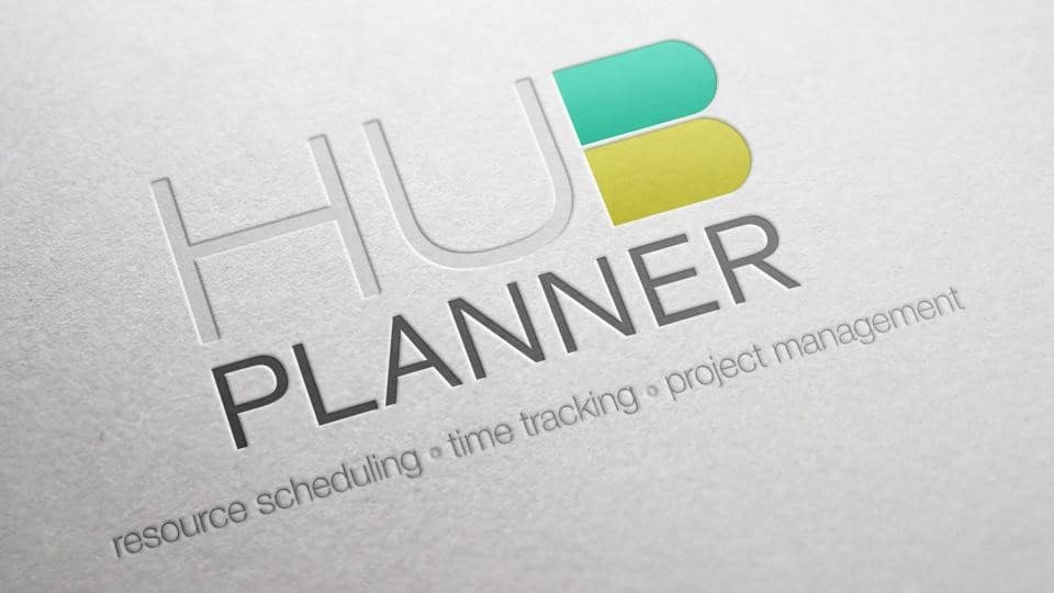 Tool Review: Hub Planner – resource scheduling, time tracking & project management software