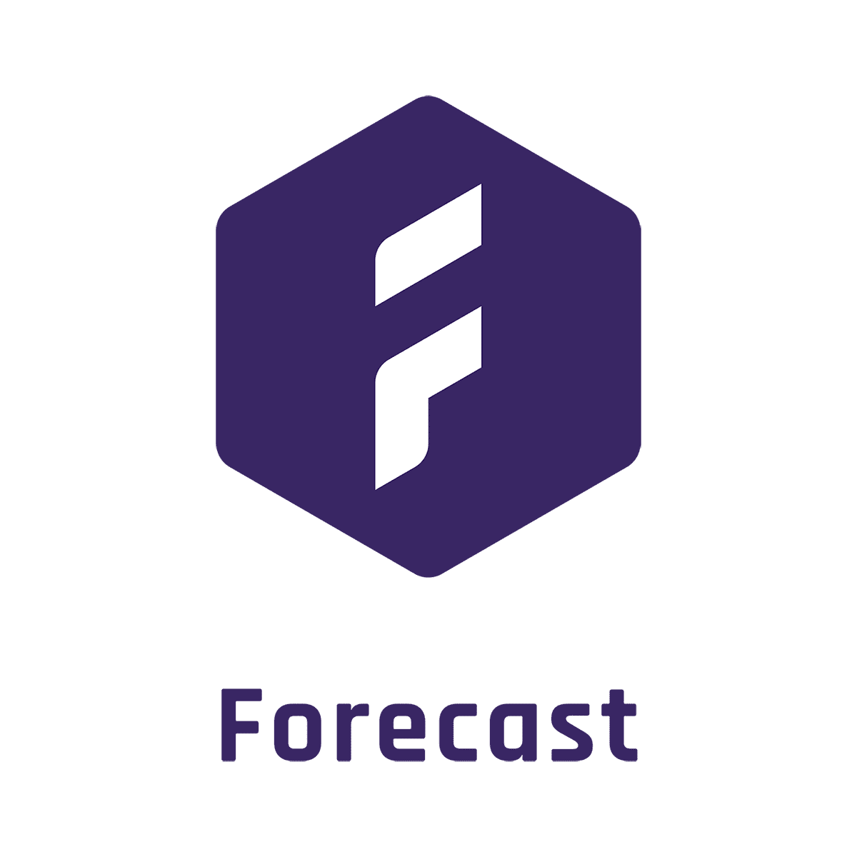 resource scheduling tool / software - Forecast