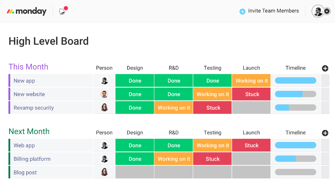 monday-screenshot-project-management-tools