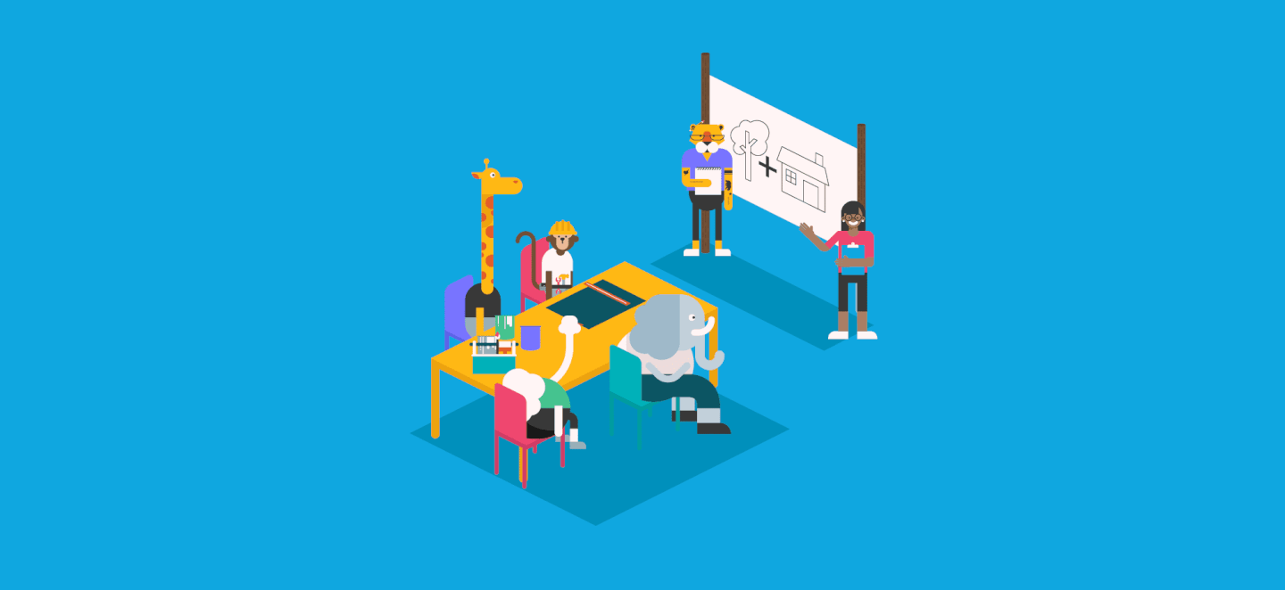 Kickoff Meeting: The Complete Guide To Starting Projects Right