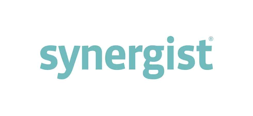 synergist - project management software / tool review