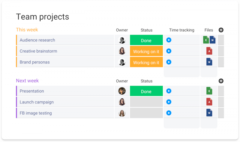 Monday.com-Timetracking-Screenshot