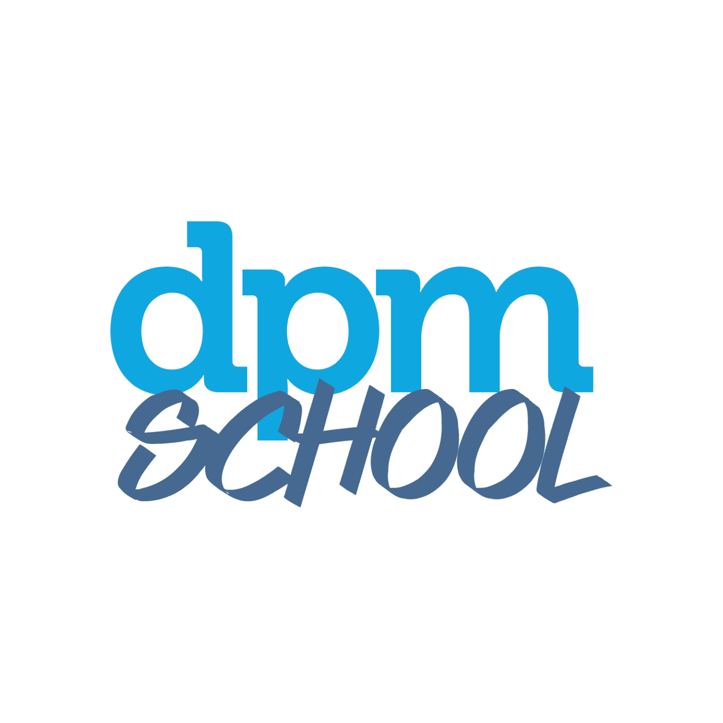 DPM School - Digital Project Management Training - Online course - Certificate