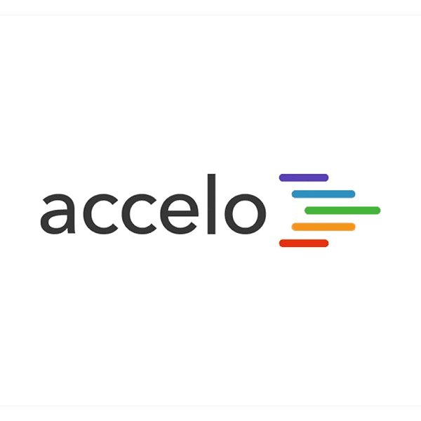 Accelo logo - 10 Best Project Management Software With Client Portals