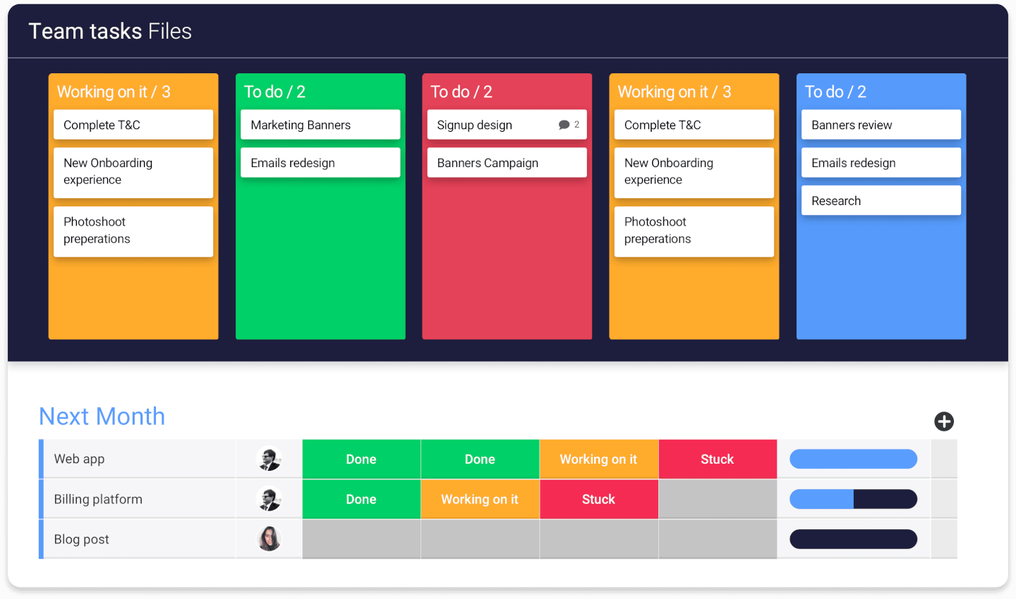Improve Your Workflow: 10 Best Kanban Tools of 2019 (Trello