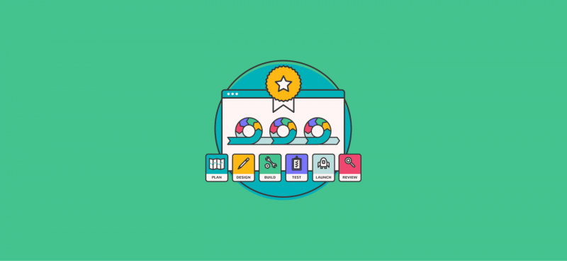 best project management agile tools