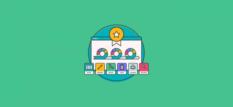 best project management agile tools