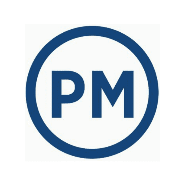 ProjectManager.com logo - 10 Best Agile Project Management Software [Free & Paid Options]