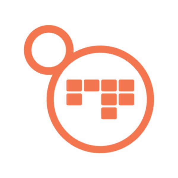 scrumdo logo - scrum tools