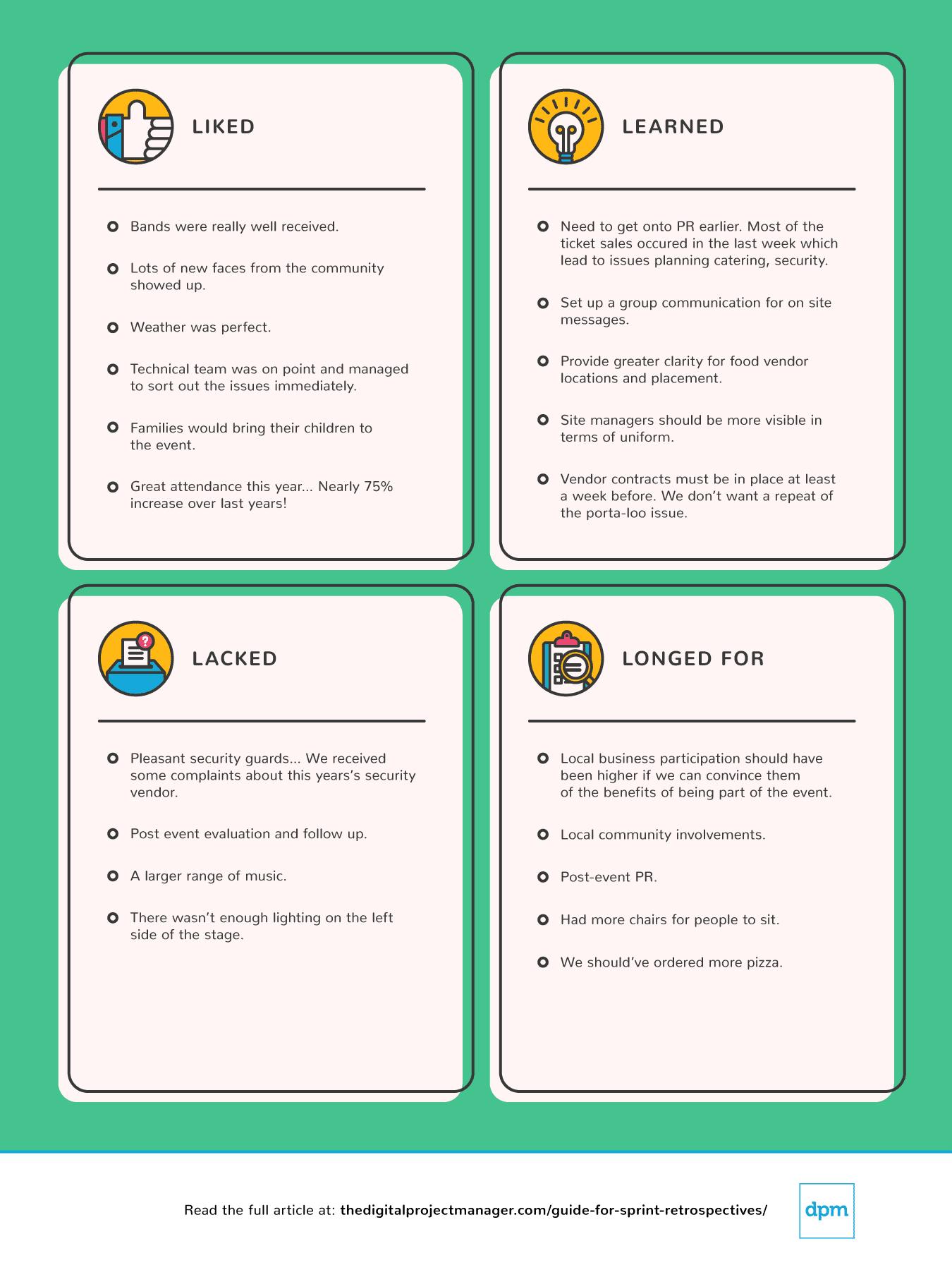 Guide-For-Sprint-Retrospectives-Four-Ls
