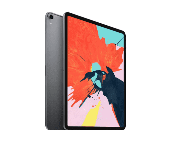 project-manager-gifts-apple-ipad-pro