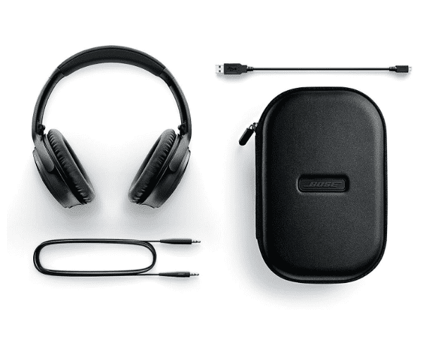 project-manager-gifts-bluetooth-headphones