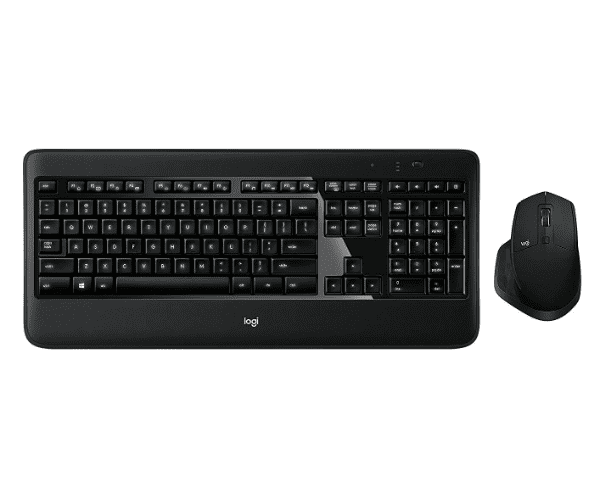 project-manager-gifts-mouse-keyboard-set