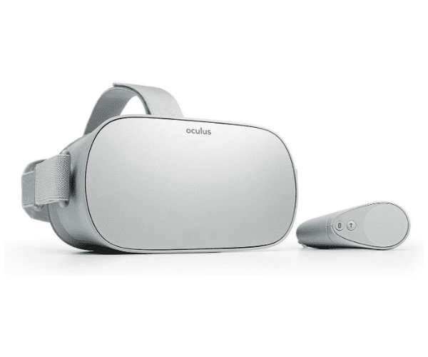 project-manager-gifts-oculus-go