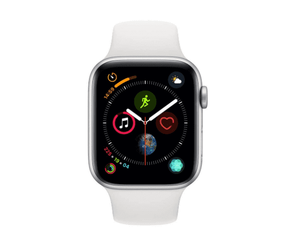 project-manager-gifts-apple-watch-series-4
