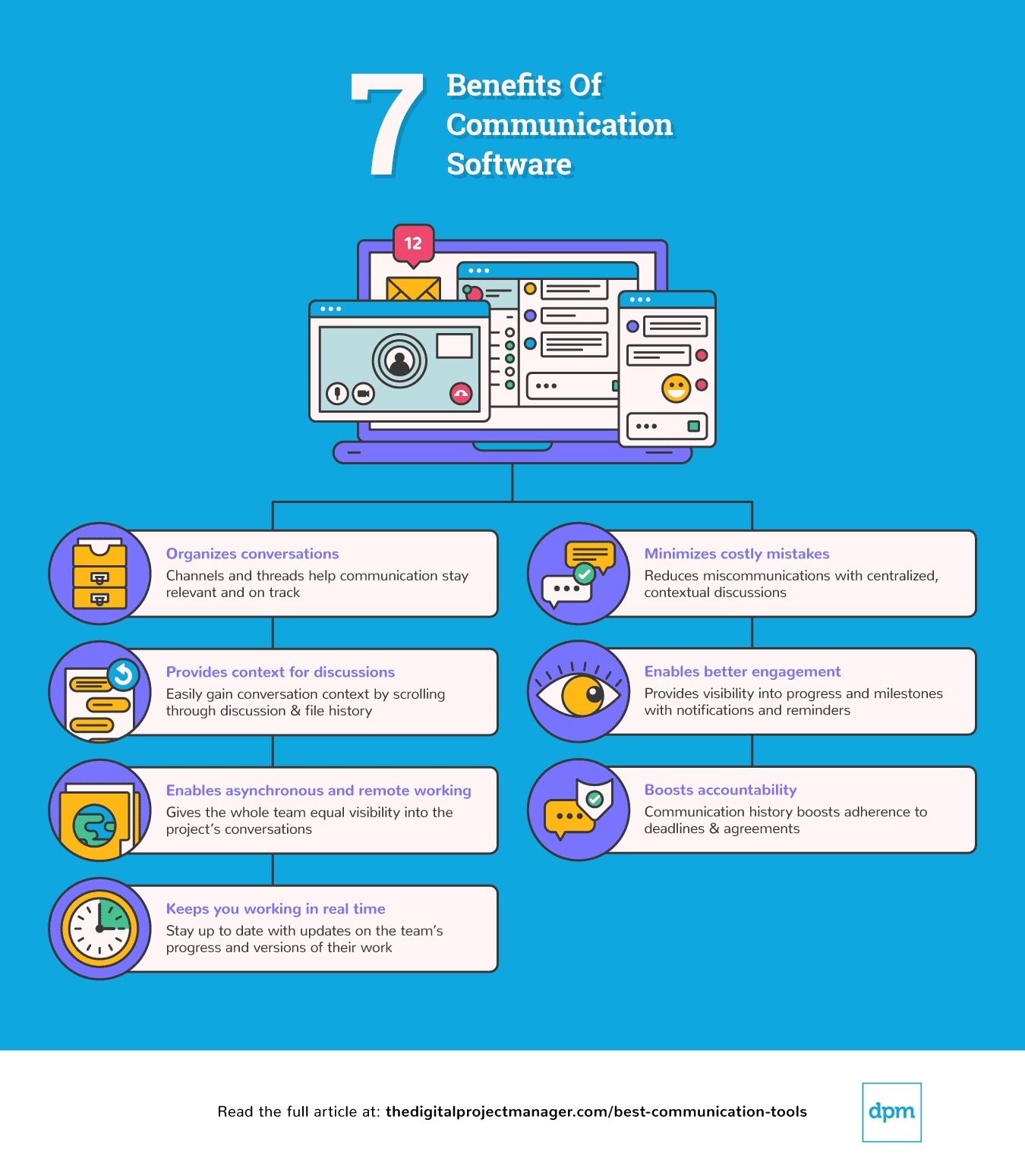 7-benefits-of-communication-software