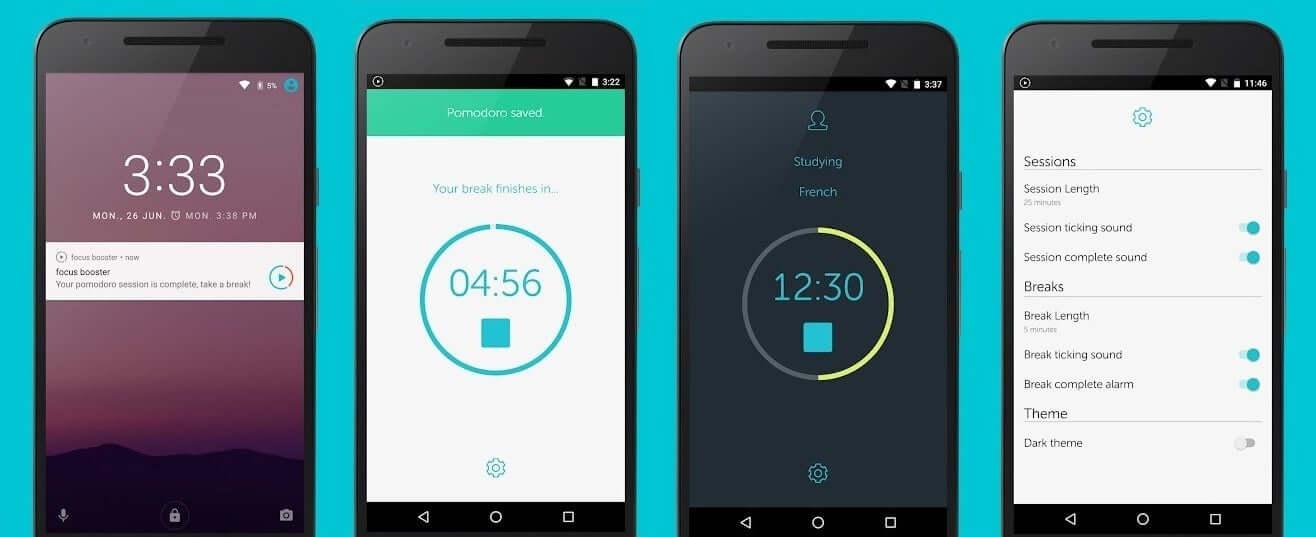 focus-booster-screenshot-productivity-apps