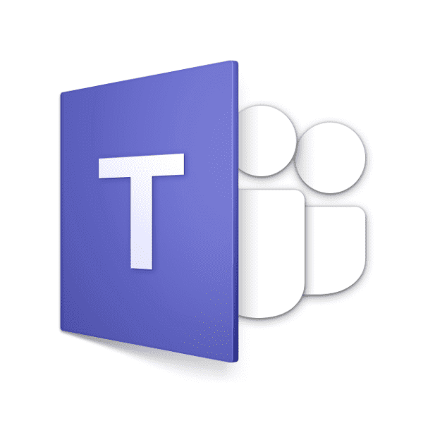 Microsoft Teams logo - <thrive_headline click tho-post-35550 tho-test-149>The Best Video Conferencing Software To Host Your Remote Meetings In 2020</thrive_headline>