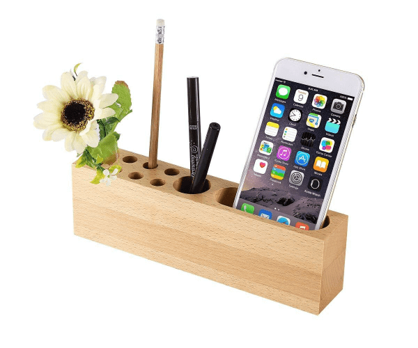 project-manager-gifts-desk-organizer