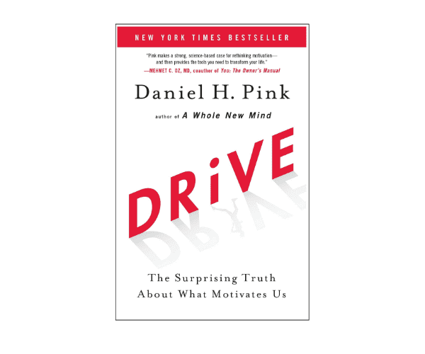 project-manager-gifts-drive-daniel-h-pink