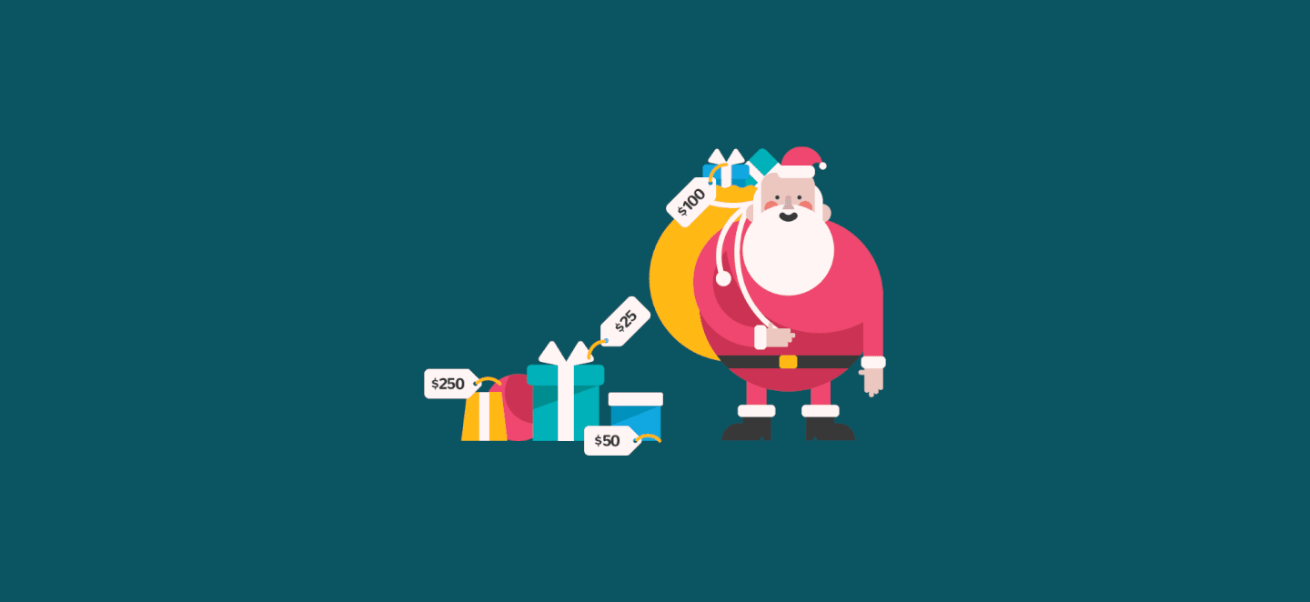 <thrive_headline click tho-post-21447 tho-test-50>22 Project Manager Gifts For Every Budget</thrive_headline>