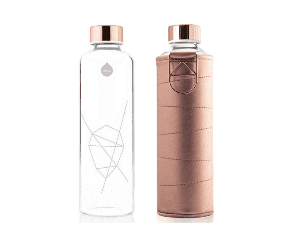 project-manager-gifts-glass-water-bottle