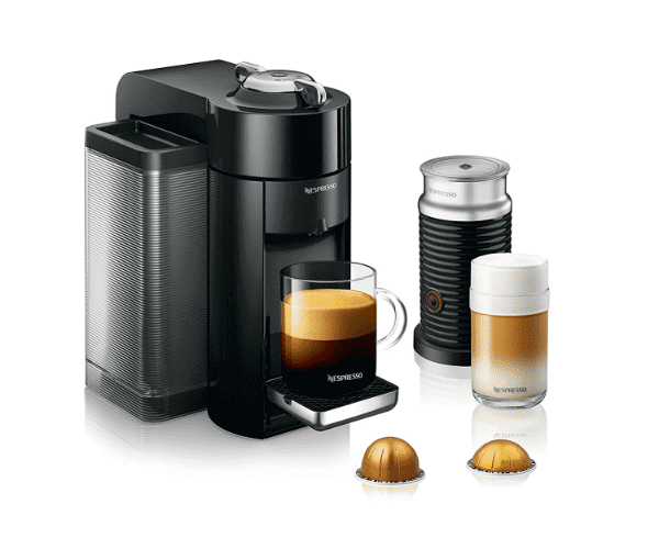 project-manager-gifts-nespresso-machine