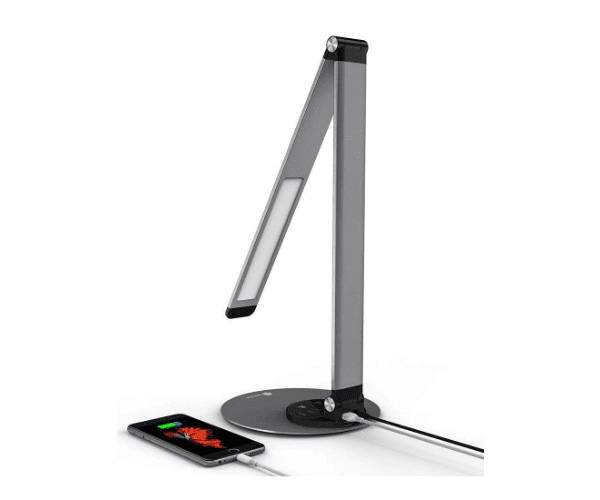 project-manager-gifts-office-light