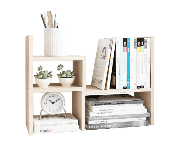 project-manager-gifts-office-organizer