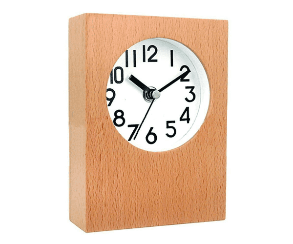 project-manager-gifts-table-clock
