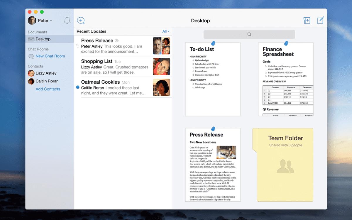 quip-screenhot-productivity-apps