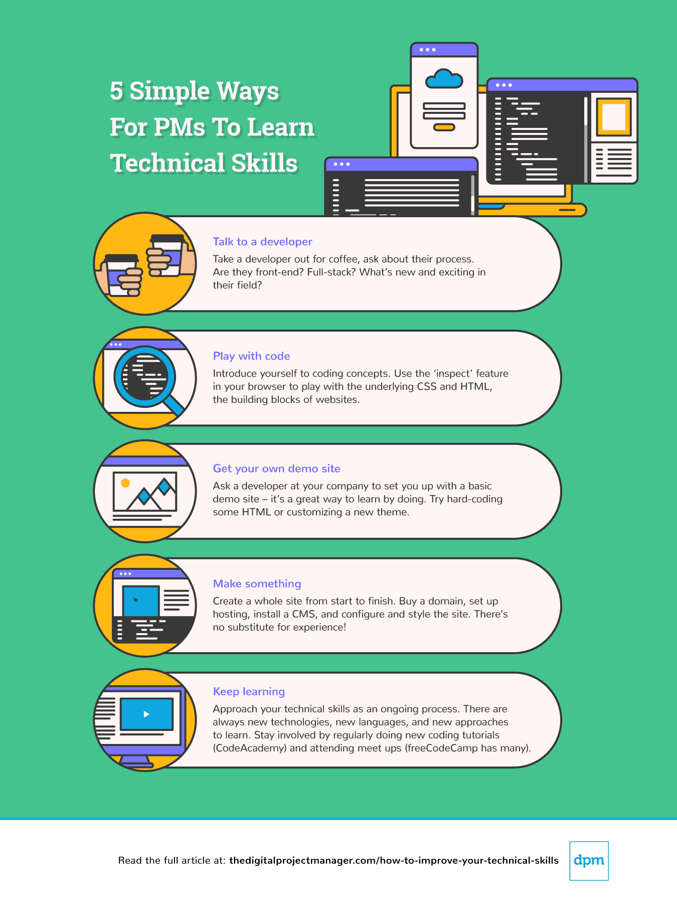 technical-skills-as-a-pm-5-ways