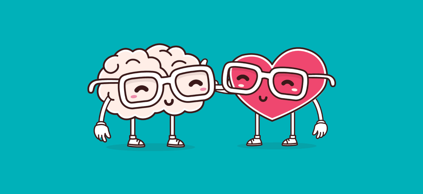 Webinar: Managing Projects With Emotional Intelligence