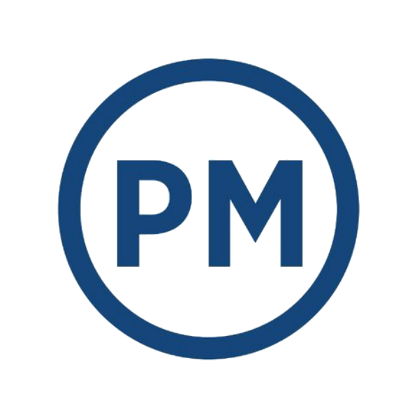 ProjectManager logo - 10 Best Project Management Tools For Remote Teams In 2021