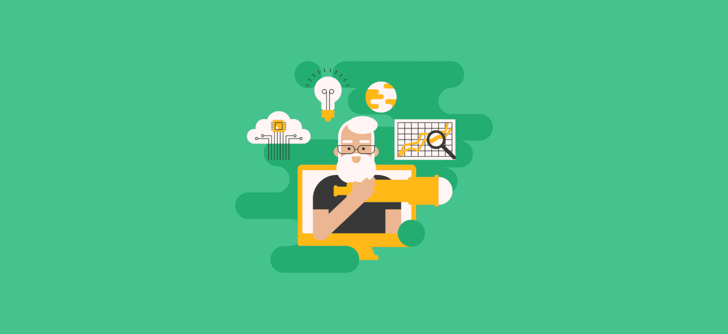 Prepare For These 7 Project Management Trends Transforming The PM Role