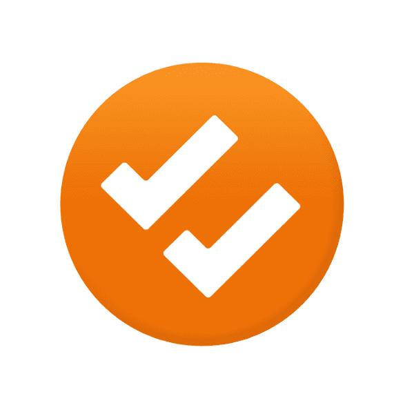 donedone logo - marketing project management software