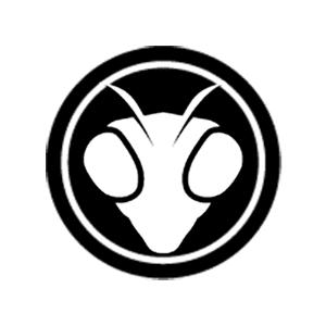 MantisHub logo - Las Mejores Herramientas de Control Errores Para Identificar, Rastrear y Solucionar Problemas Más Rápido