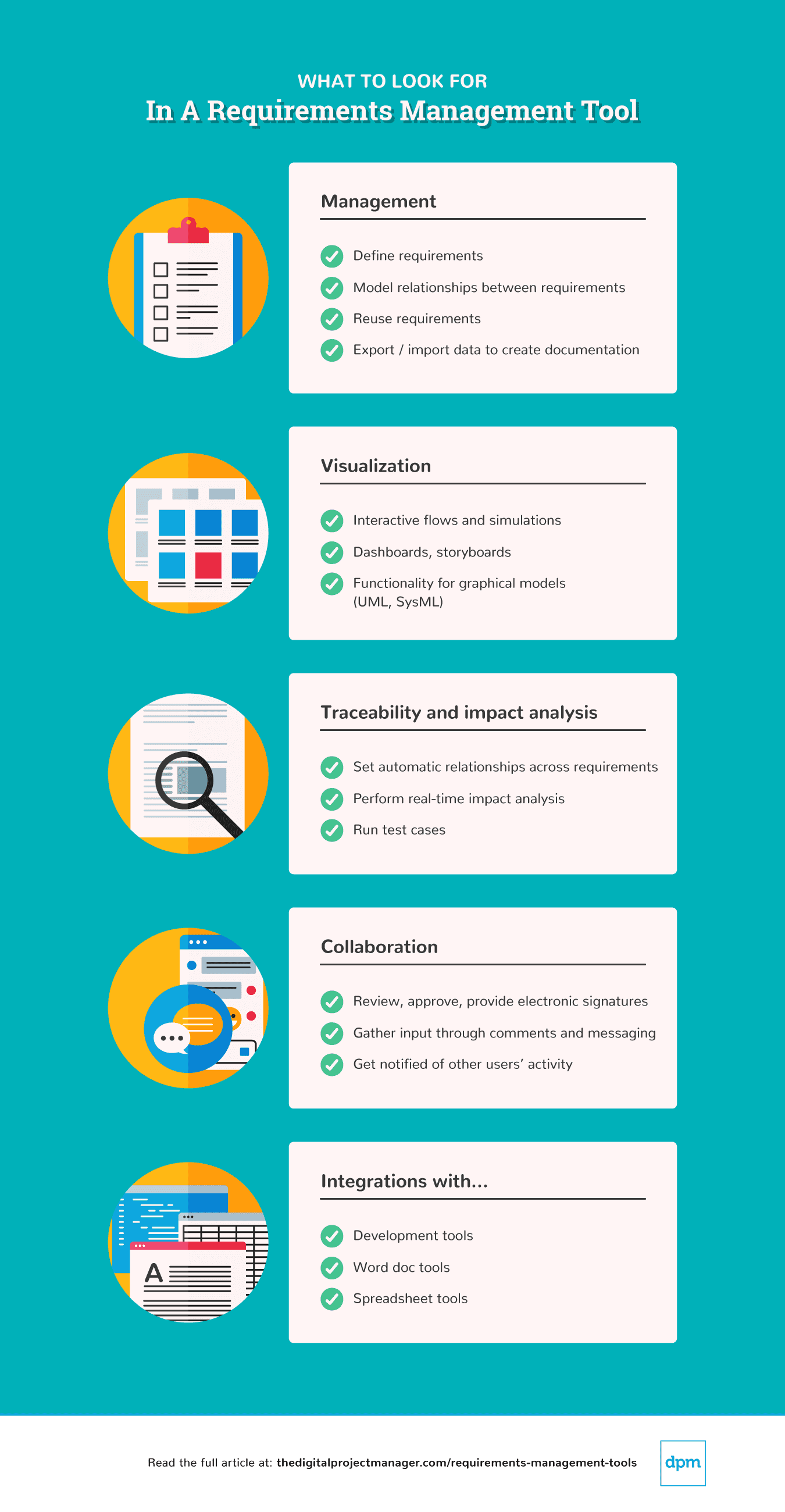 requirements-management-tools-infographic-1