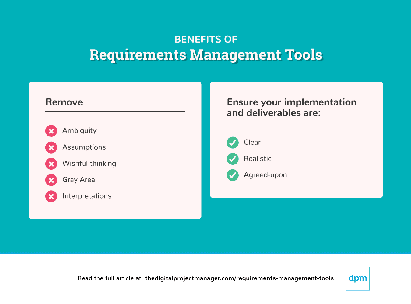requirements-management-tools-infographic-2