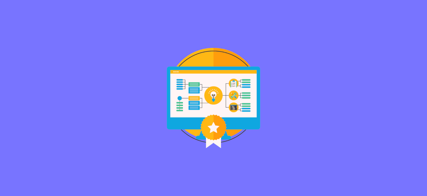 Compare The 10 Best Mind Mapping Software of 2019