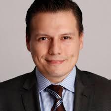 Bernardo Tirado