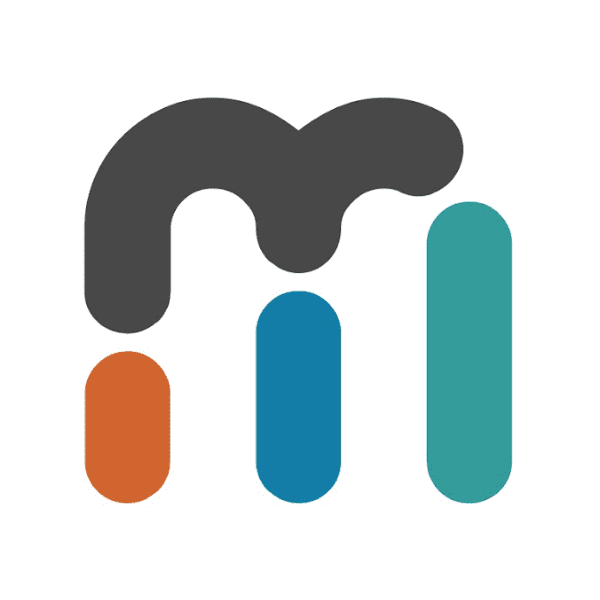 Metric Insights logo - The 10 Best Business Intelligence Tools For Reporting Insights
