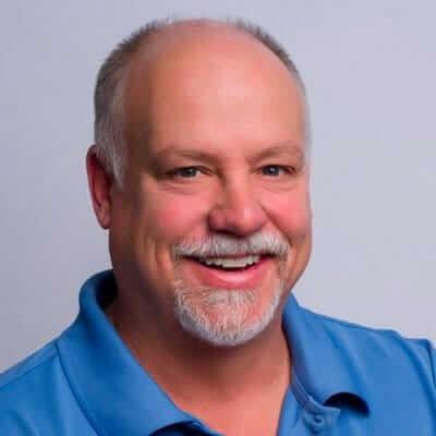 Mike W Cohn