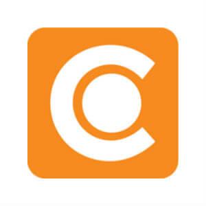 Canto Digital Asset Management logo - The Best Digital Asset Management Software in 2020