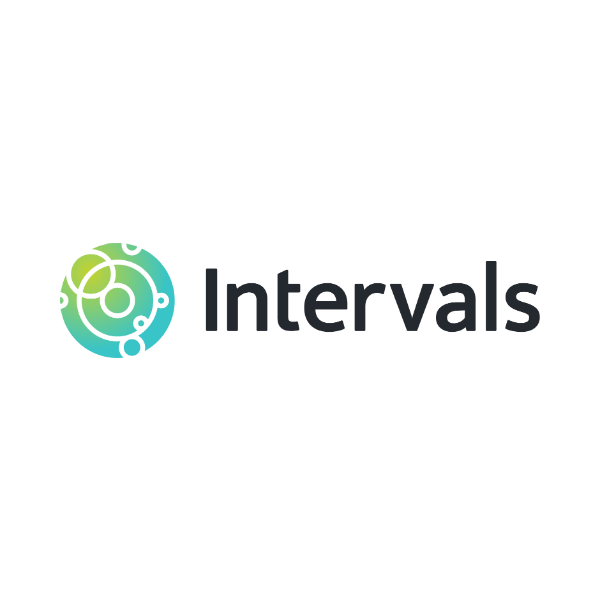 Intervals logo - Descubre el Mejor Software Para Agencias de Marketing en 2020