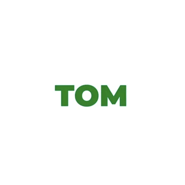 Tom's Planner logo - Les meilleures alternatives payantes et gratuites à Microsoft Project de 2020