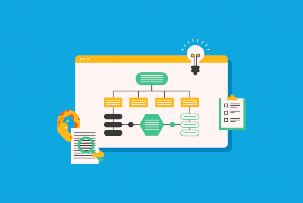 workflow design featured image