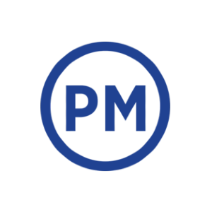 ProjectManager logo - List of The 10 Best Agile Tools For Managing Projects
