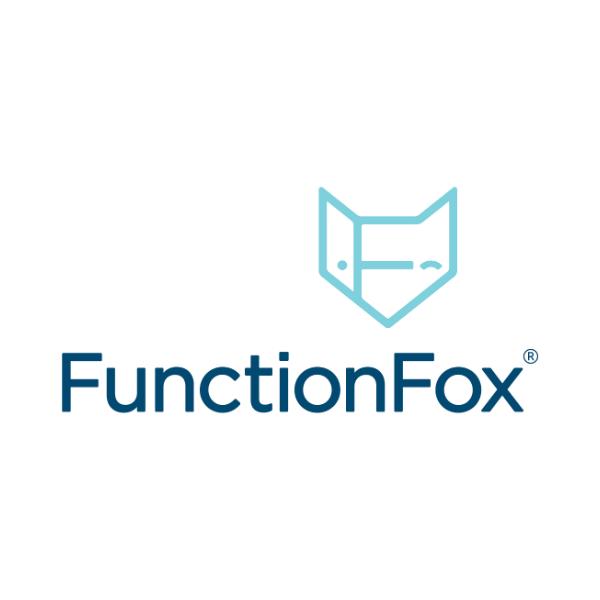 FunctionFox logo - Planifica Tus Proyectos: Los 10 Mejores Programas para la Programación de Proyectos de 2020