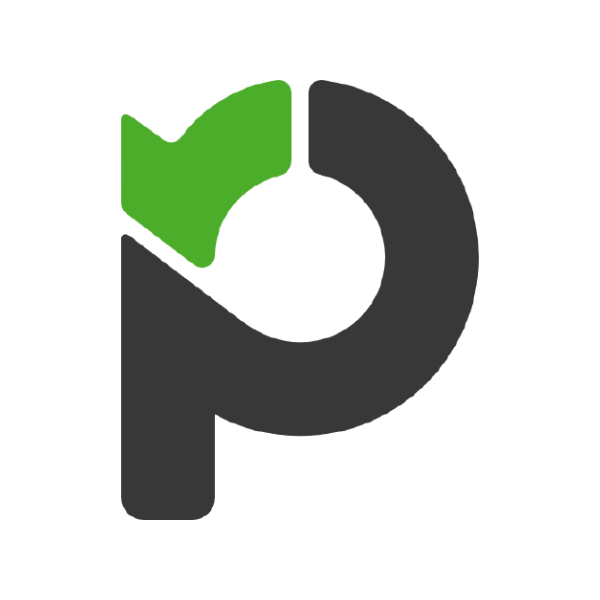 Paymo logo - 10 Best Creative Agency Project Management Software [2021]